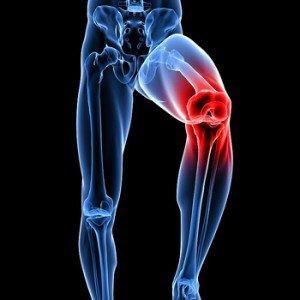 Get Knee Pain Relief with Acupuncture in Santa Cruz