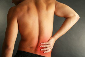 Get Lower Back Pain Relief with Acupuncture